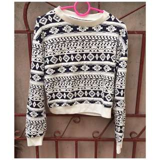LONG SLEEVE TOP Misslilyshop