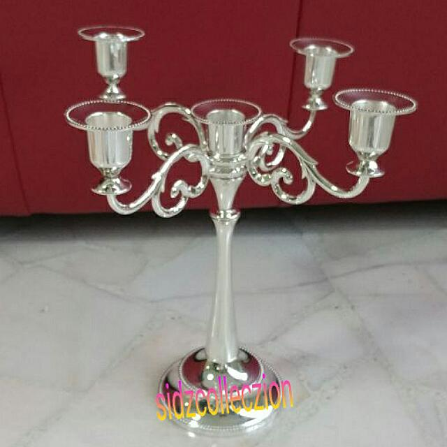 😍 What My Buyer Bought! 😍 To Order This Candle Holder, Pls Pm Me 😍 Sidzcolleczion 😍 Pre Order 😍