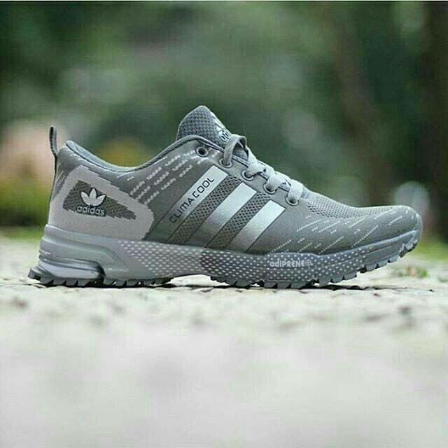 on sale 9e8da c2795 adidas climacool adiprene for man