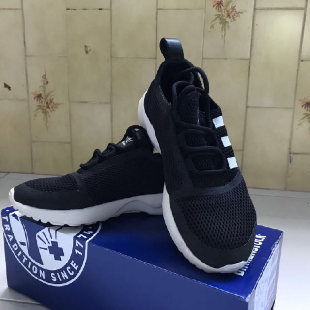 7d78f60b9a6b08 Adidas Ladies Shoes