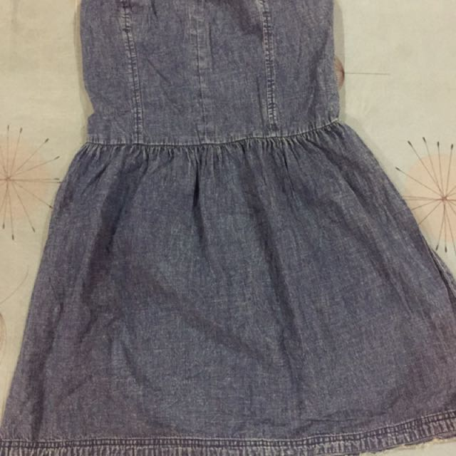 Arizona Jeans Dress