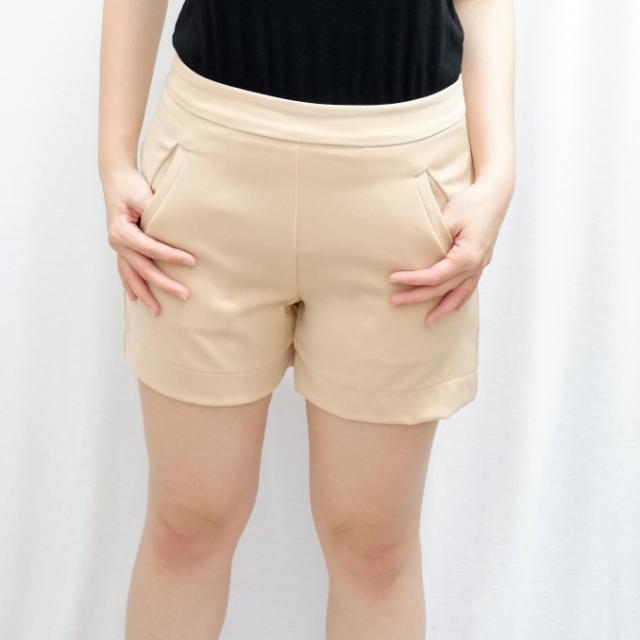 Celana Pendek Import Bangkok