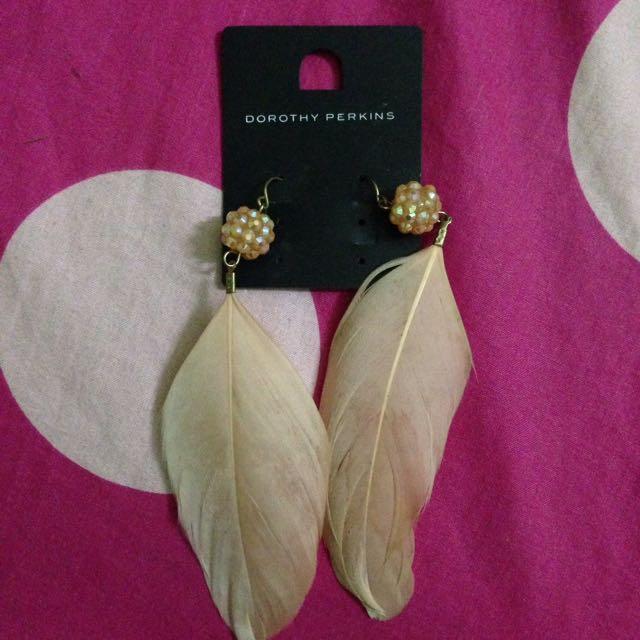 Dorothy Perkins Earrings
