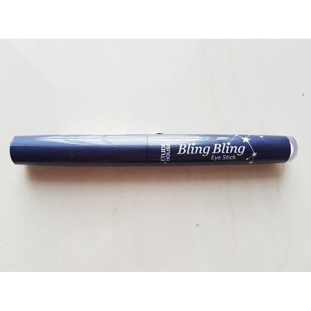 Etude Bling Bling Eye Stick