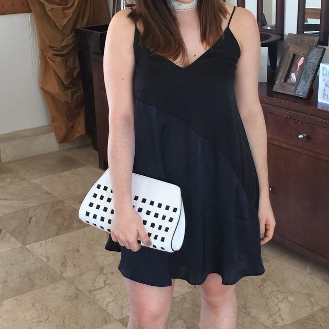 Glassons Slip Dress