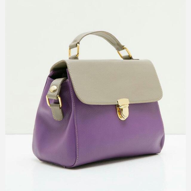 Hand Bag by T Lite (Bisa NEGO ) Hand Bag/Shoulder Bag/Sling Bag/Mini Bag/Satchel Bag/Wallet/Clutch/Tas Wanita/Fesyen Wanita