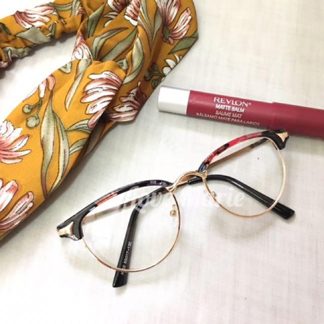 High Quality Eyeglasses