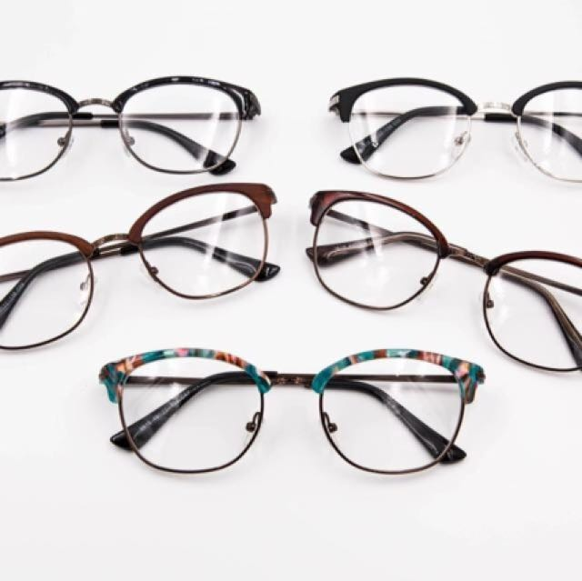 High Quality Specs