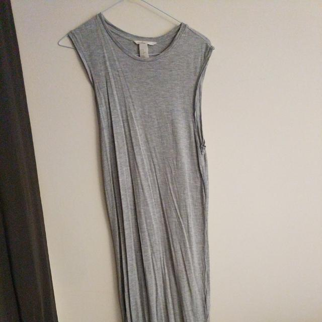 H&M Dress Size Xs