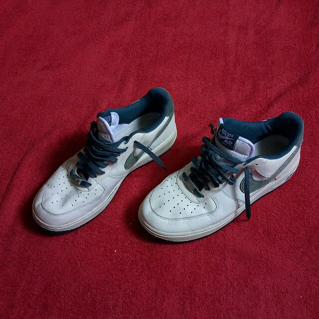 competitive price 0d615 2c9c2 Home · Men s Fashion · Footwear. photo photo ...