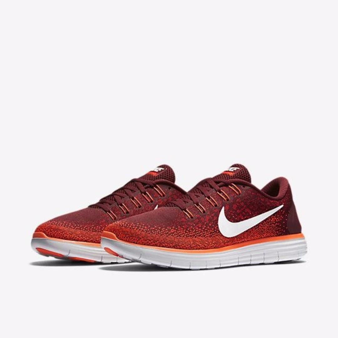 a8891104724f Men s Nike Free RN Distance