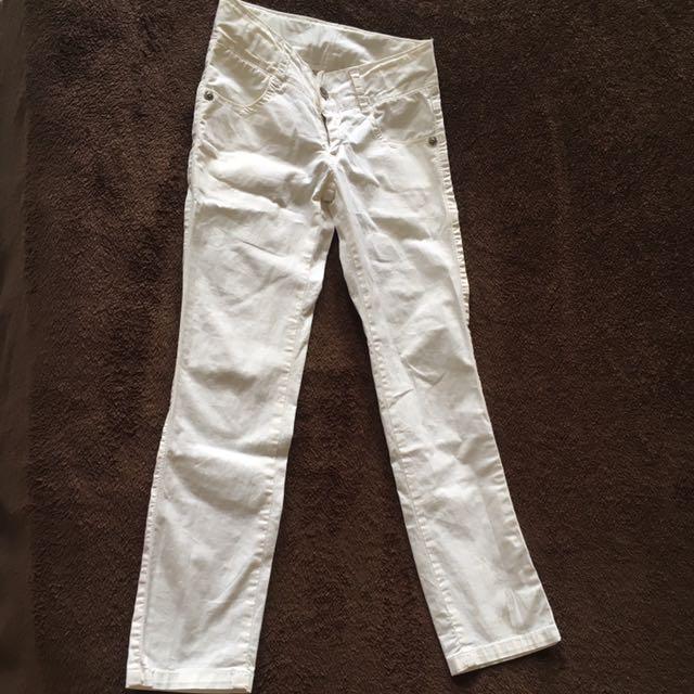 NICO pants