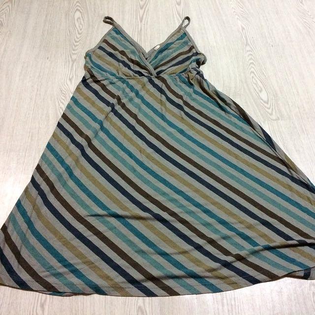 Niki Biki Dress