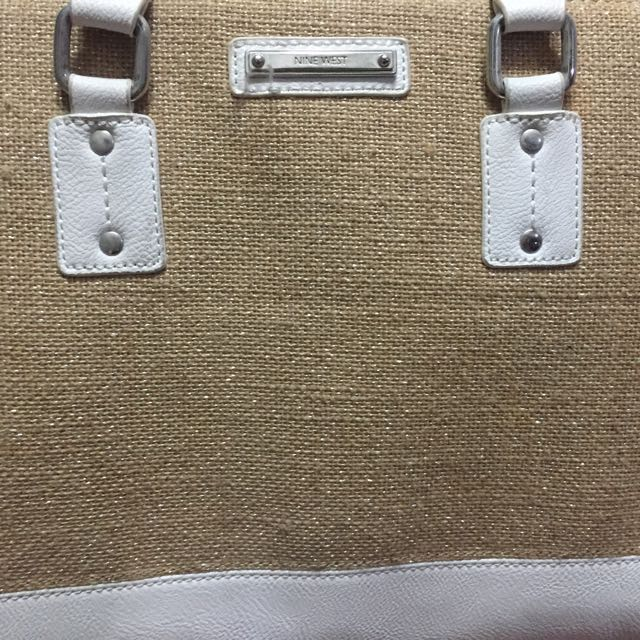 Ninewest bag