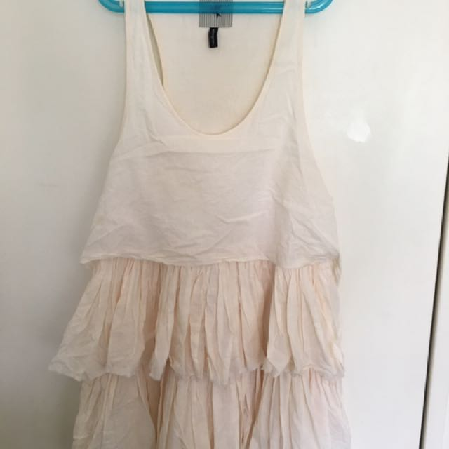One Teaspoon Dress