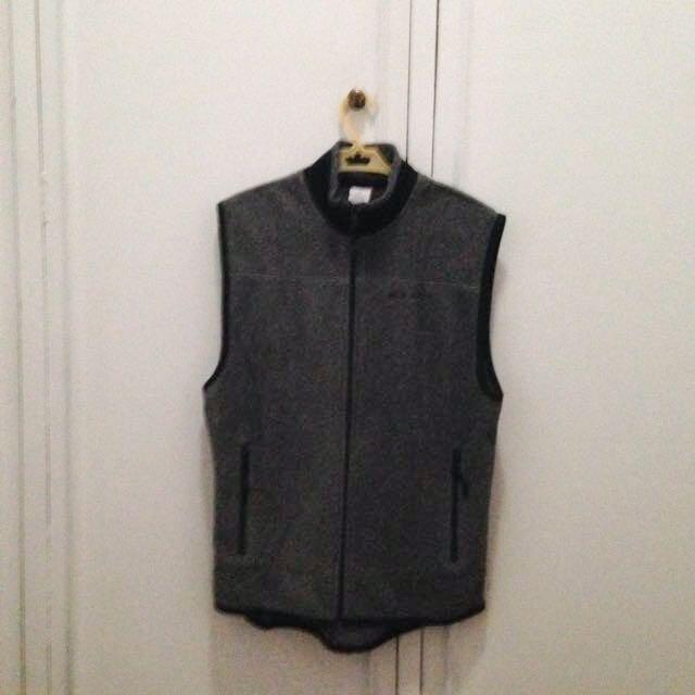 REPRICED!!! Preloved OLD NAVY vest