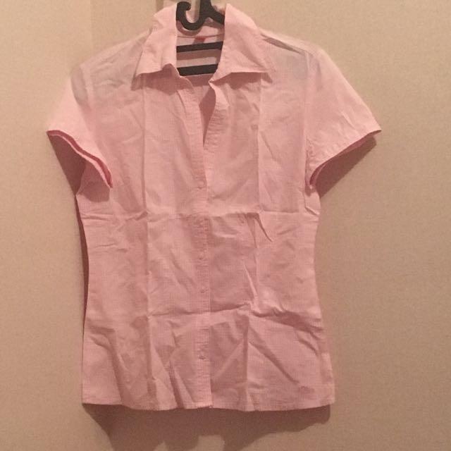 S. Oliver Shirt