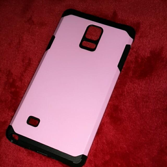 Samsung note 4 Case