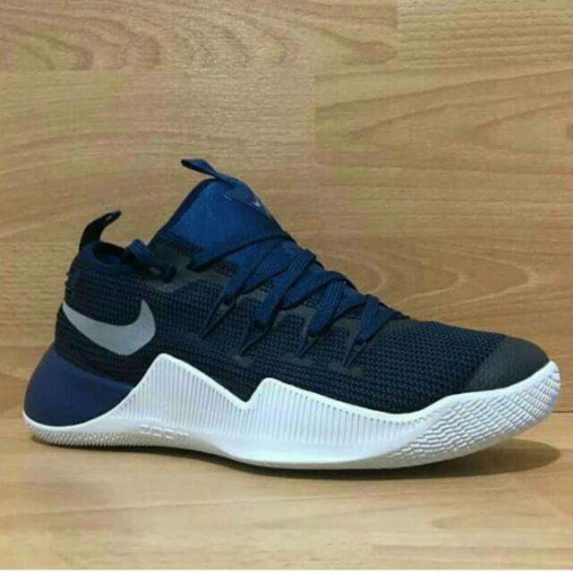 quality design f3522 35cc8 Sepatu Basket Nike Hypershift