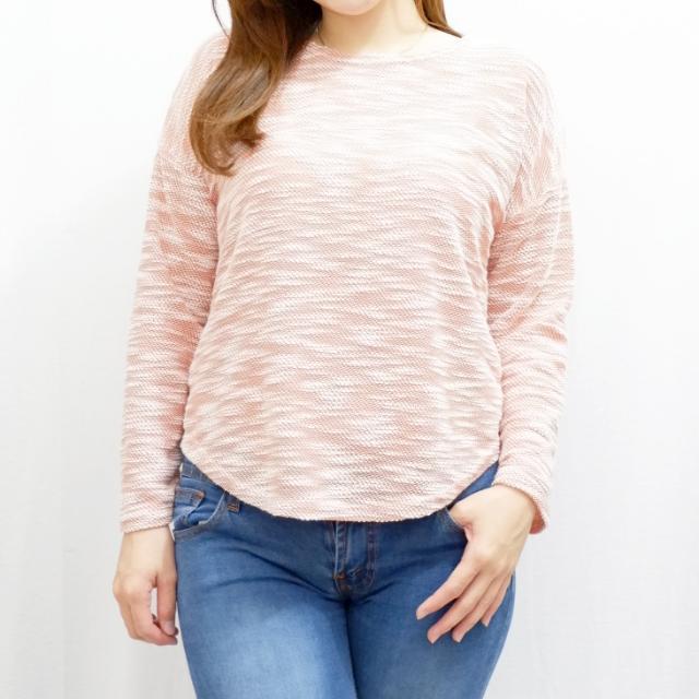 Sweater Wanita Import