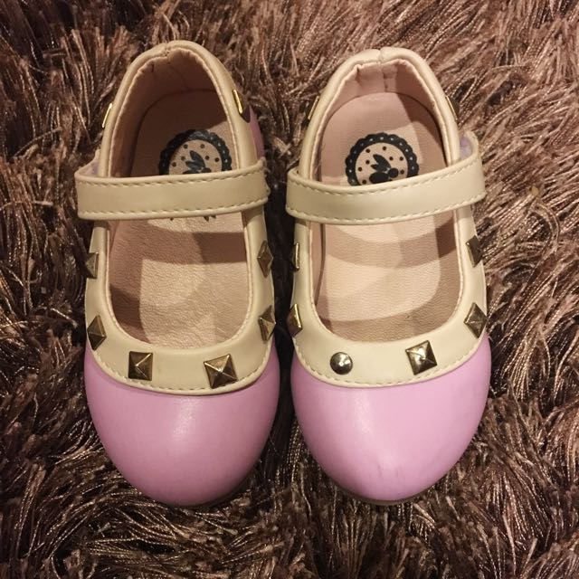 Toddler Shoes / Baby Shoes