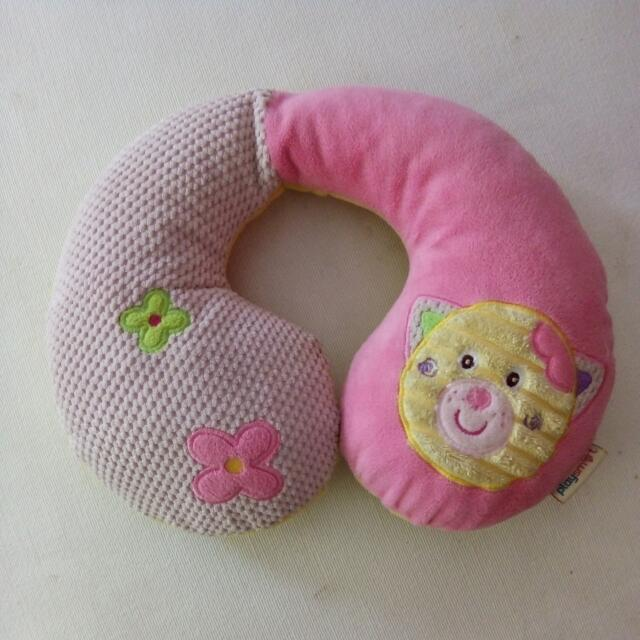Travel Pillow for kids