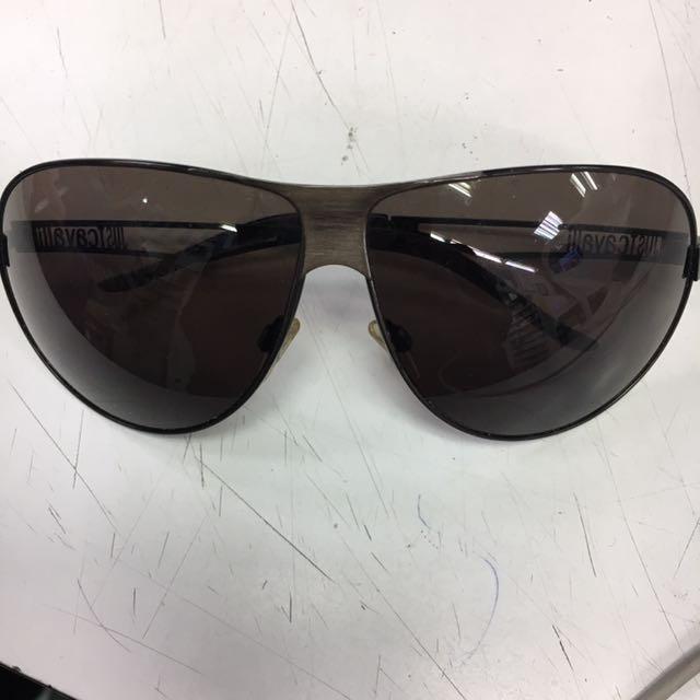 Unisex Just Cavalli Glasses