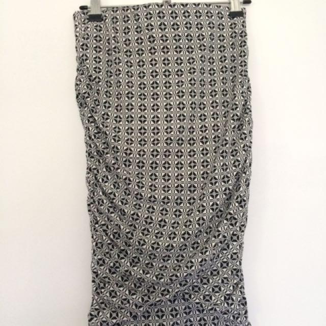 WITCHERY Skirt Xxs