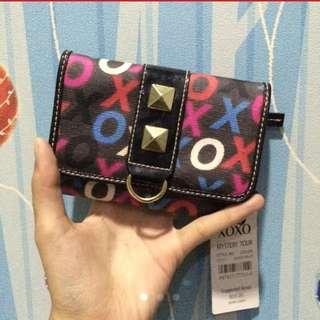 Xoxo Wallet