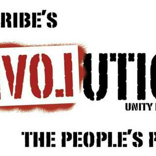 REVOLUTION 전국 유기묘 유기견 센터 (무료분양)