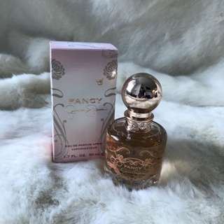 Fancy Perfume By Jessica Simpson