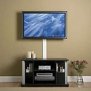 PROFESSIONAL TV WALL MOUNTING / INSTALLATION