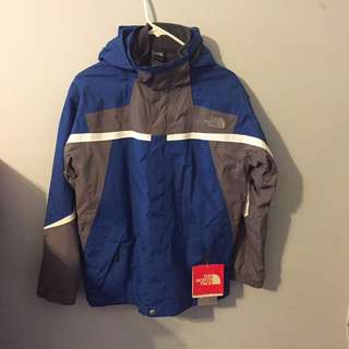 ❗️❗️BRAND NEW - North Face Winter Jacket