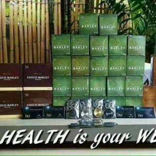 Garcinia Cambogia Barley Coffee With Gluta Coffe With Tongkat Ali Choco Barley