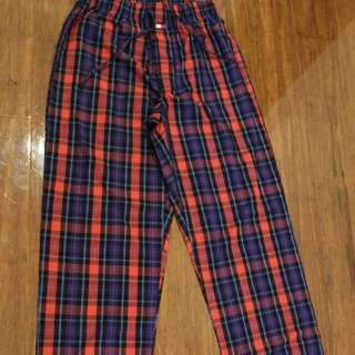 Tommy Hilfiger Sleepwear Pants