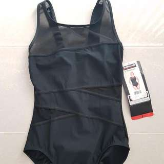 Kirkland Slimming Bathing Suit
