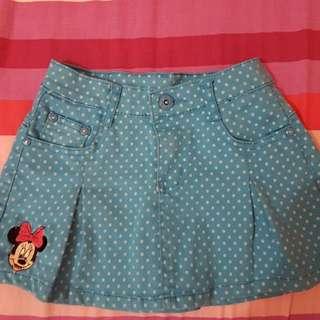 Kid Skirts