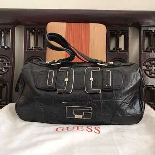 Guess Authentic Preloved