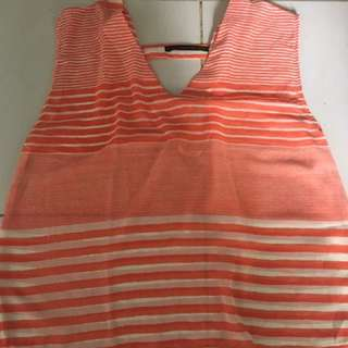Top Perfect For Summer