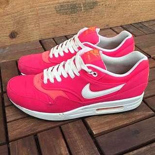 • Nike • Air Sneakers