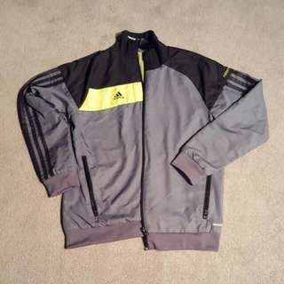 Adidas Junior Jackets