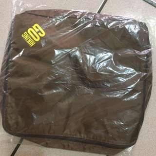 GH二件式衣物收納袋組