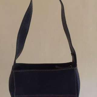 Small Shoulder Bag ( Jones New York)