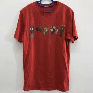 Paul Smith T Shirt