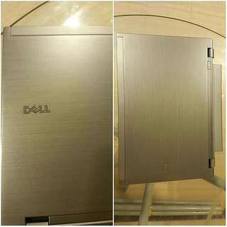 Dell Laptop Latitiude E4310  i5