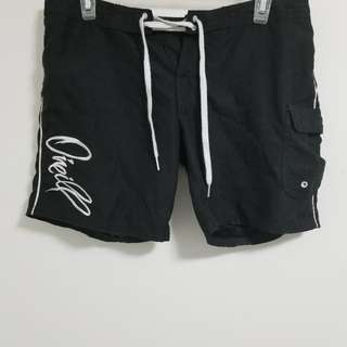O'Neill Women's Board Shorts