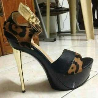 Boardwalk Olberman Shoes