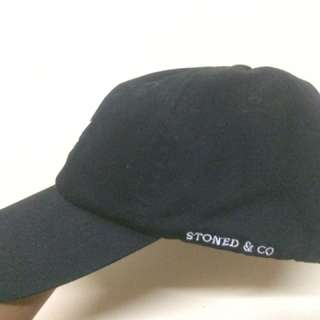 STONED & CO