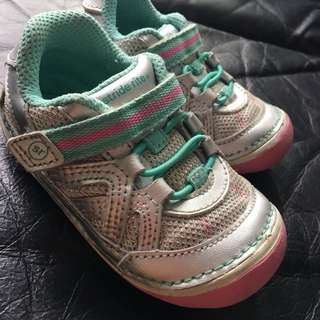 Stride Rite Sneakers