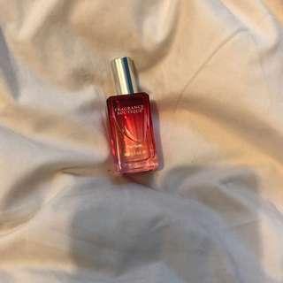 Fragrance Boutique Parfum